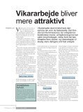 Succes - CO-industri - Page 6