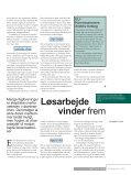 Succes - CO-industri - Page 7