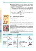 ANALYTISCHE GEOMETRIE DER EBENE UND DES RAUMES 11 - Seite 2