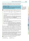 ANALYTISCHE GEOMETRIE DER EBENE UND DES RAUMES 11 - Seite 3