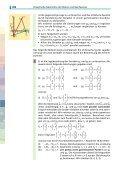 ANALYTISCHE GEOMETRIE DER EBENE UND DES RAUMES 11 - Seite 4