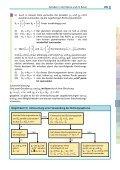 ANALYTISCHE GEOMETRIE DER EBENE UND DES RAUMES 11 - Seite 5