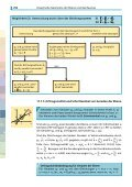 ANALYTISCHE GEOMETRIE DER EBENE UND DES RAUMES 11 - Seite 6