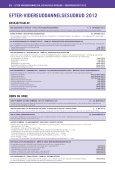 udbudsoversigt 2012 - Page 2