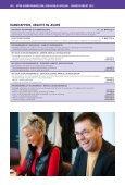 udbudsoversigt 2012 - Page 3
