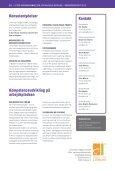 udbudsoversigt 2012 - Page 6