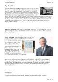 Hasselblads Historia - fotopaw.se - Page 3