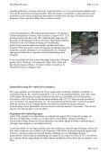 Hasselblads Historia - fotopaw.se - Page 4