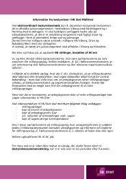 STAT - bestyrelsesinfo 2010-8, december 2010.pdf - HK