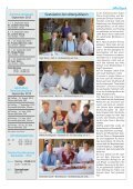 (2,88 MB) - .PDF - Söll - Land Tirol - Seite 6