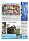 (2,88 MB) - .PDF - Söll - Land Tirol - Seite 7