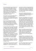 Auditørkorpsets årsberetning 2011 - Forsvarets Auditørkorps - Page 5