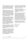 Auditørkorpsets årsberetning 2011 - Forsvarets Auditørkorps - Page 6