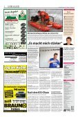 Freiburg wird zur Motor City - Page 2