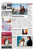 Freiburg wird zur Motor City - Page 4