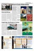 Freiburg wird zur Motor City - Page 5
