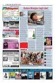Freiburg wird zur Motor City - Page 6
