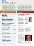 Stetoskopet - Sykehuset Østfold - Page 2
