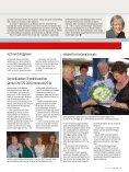 Stetoskopet - Sykehuset Østfold - Page 3