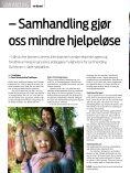 Stetoskopet - Sykehuset Østfold - Page 4
