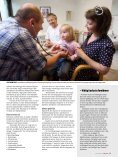 Stetoskopet - Sykehuset Østfold - Page 5