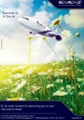 Se hele festivalprogrammet - Det Mosaiske Troessamfund - Page 2
