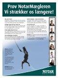 Stella - Københavneravisen - Page 5