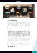 Werbetechnik - Seite 3
