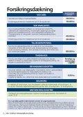 HK kollektiv ulykkesforsikring 2006.pdf - Page 2