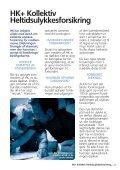 HK kollektiv ulykkesforsikring 2006.pdf - Page 3