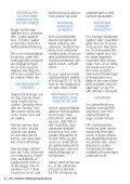 HK kollektiv ulykkesforsikring 2006.pdf - Page 4