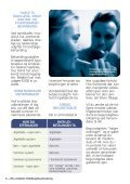 HK kollektiv ulykkesforsikring 2006.pdf - Page 6