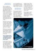 HK kollektiv ulykkesforsikring 2006.pdf - Page 7