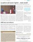 Féérie pour de la danse - Page 7