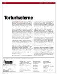 ÅND MOD MAGT - Journalist Thomas Aue Sobol - Page 2