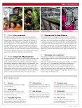 ÅND MOD MAGT - Journalist Thomas Aue Sobol - Page 3