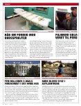 ÅND MOD MAGT - Journalist Thomas Aue Sobol - Page 4