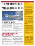 ÅND MOD MAGT - Journalist Thomas Aue Sobol - Page 5