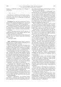 2000 1302 Møte torsdag den 14. desember kl. 10 President: K jell E ... - Page 2