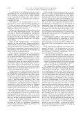 2000 1302 Møte torsdag den 14. desember kl. 10 President: K jell E ... - Page 3