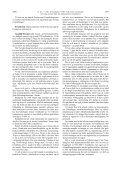 2000 1302 Møte torsdag den 14. desember kl. 10 President: K jell E ... - Page 4