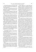 2000 1302 Møte torsdag den 14. desember kl. 10 President: K jell E ... - Page 5