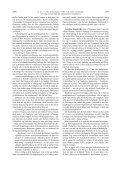 2000 1302 Møte torsdag den 14. desember kl. 10 President: K jell E ... - Page 6