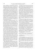 2000 1302 Møte torsdag den 14. desember kl. 10 President: K jell E ... - Page 7