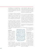 Risiko orientering - marts 2006 - Marsh - Page 4
