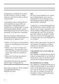 Er din virksomhed sponsor? - Skat - Page 3
