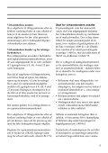 Er din virksomhed sponsor? - Skat - Page 4