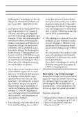 Er din virksomhed sponsor? - Skat - Page 6