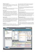 Release v3r1 - EG A/S - Page 6