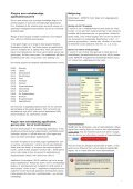 Release v3r1 - EG A/S - Page 7